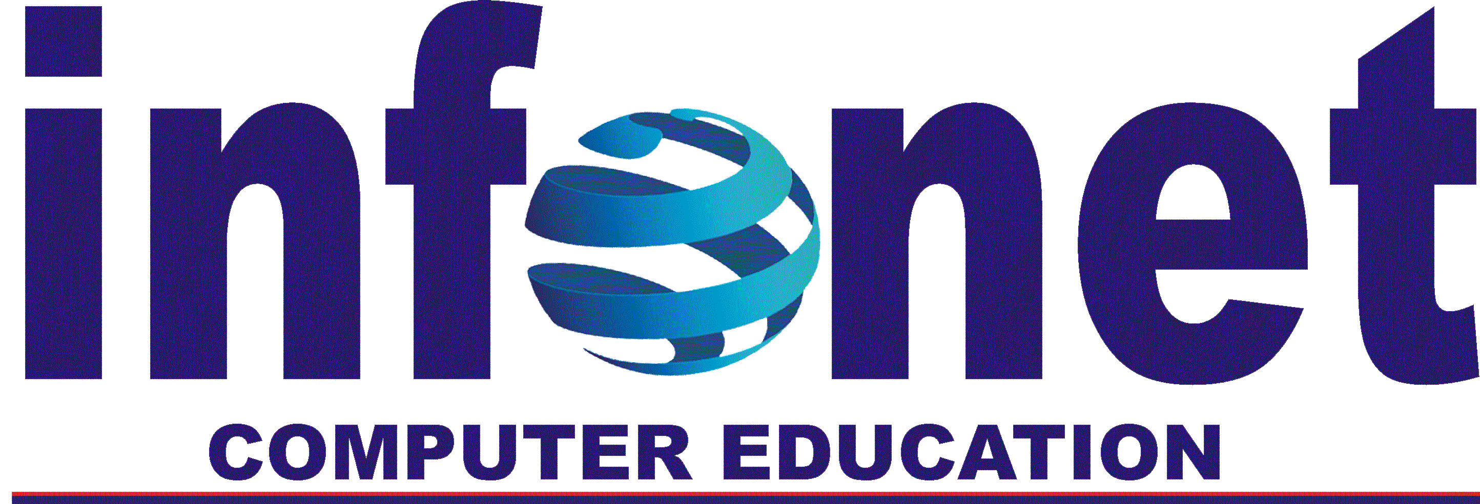 INFONET COMPUTER EDUCATION